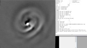 RVSF test image